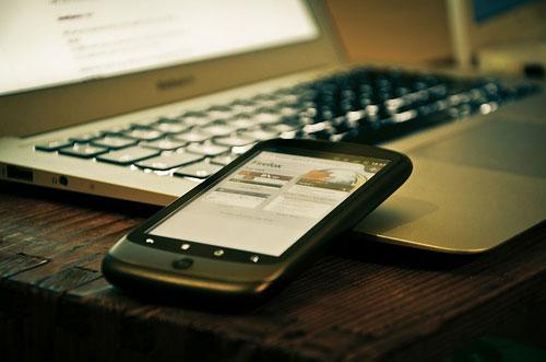 5-tips-memilih-syarikat-pendaftar-nama-domain-untuk-blog