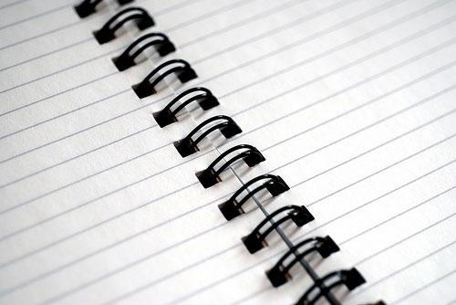 5-tips-menulis-artikel-blog-dengan-pantas