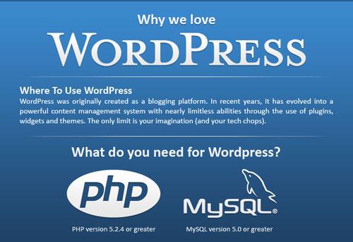 8-ciri-menarik-wordpress-yang-anda-akan-suka