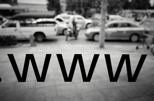 adakah-format-alamat-blog-tanpa-www-dan-www-memberi-kesan-pada-seo