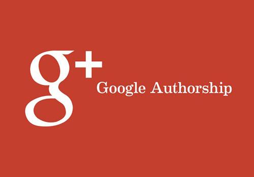 apa-itu-google-authorship-apa-kebaikannya-kepada-blog-anda