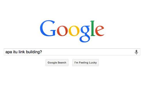 apa-itu-link-building