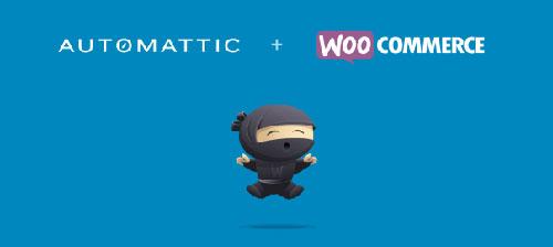 automattic-woocommerce