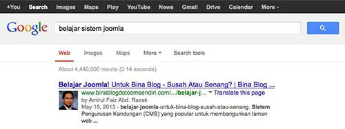 manfaat-google-authorship-kepada-blogger