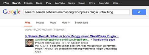 cara-pasang-google-authorship-pada-blog