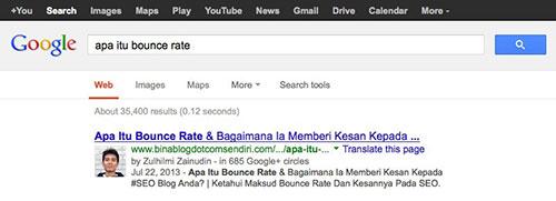 kenapa-perlu-ada-google-authorship