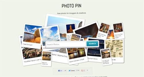 download-gambar-percuma