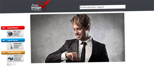 gambar-percuma-untuk-blog