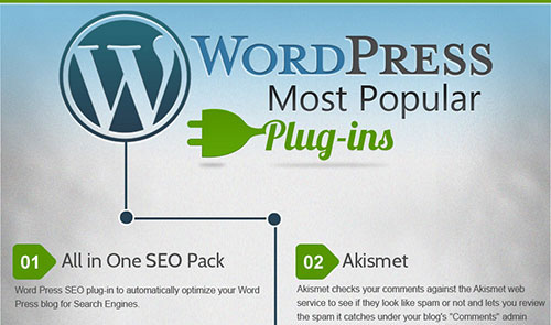 infografik-30-plugin-wordpress-popular-tahun-2013