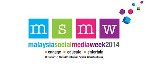 malaysia-social-media-week-2014