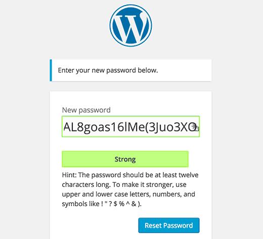 password-reset-wordpress-4-3