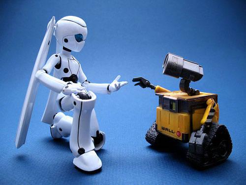 tips-seo-mari-mengenal-apa-itu-fail-robots-txt