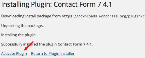 tutorial-contact-form-untuk-blog