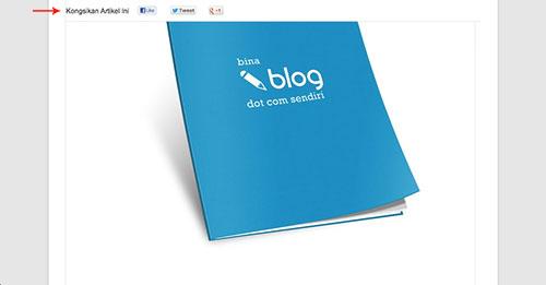 tutorial-pasang-floating-sosial-bar-pada-blog-wordpress