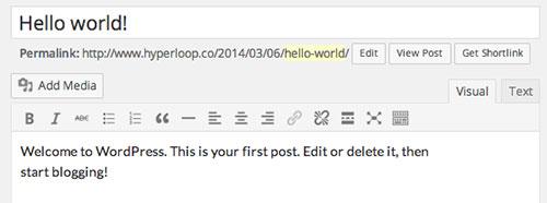 wordpress-3-9-post-editor